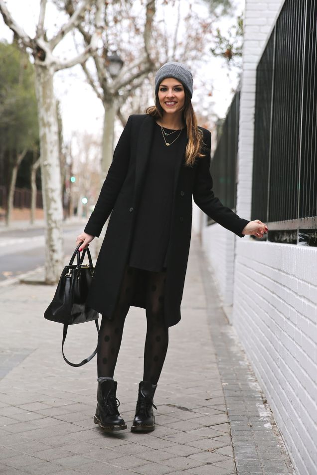 Street-Style-February9