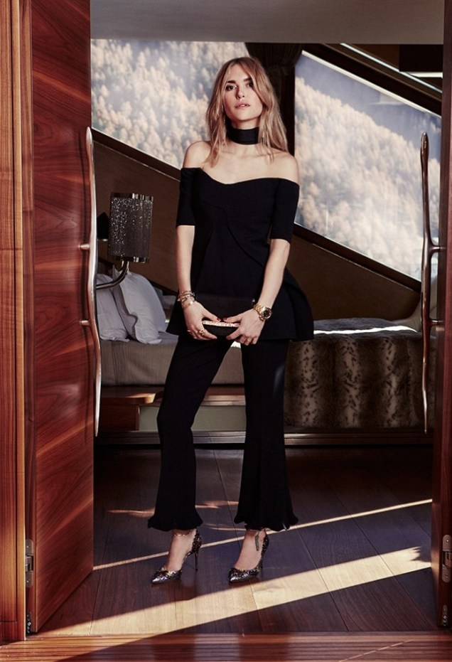 the-dos-and-donts-of-party-dressing-with-jimmy-choo-1644487.640x0c