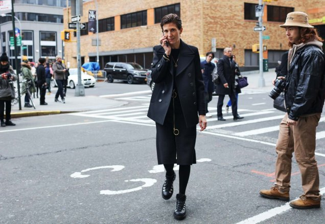 23-street-style-phil-oh-fw16