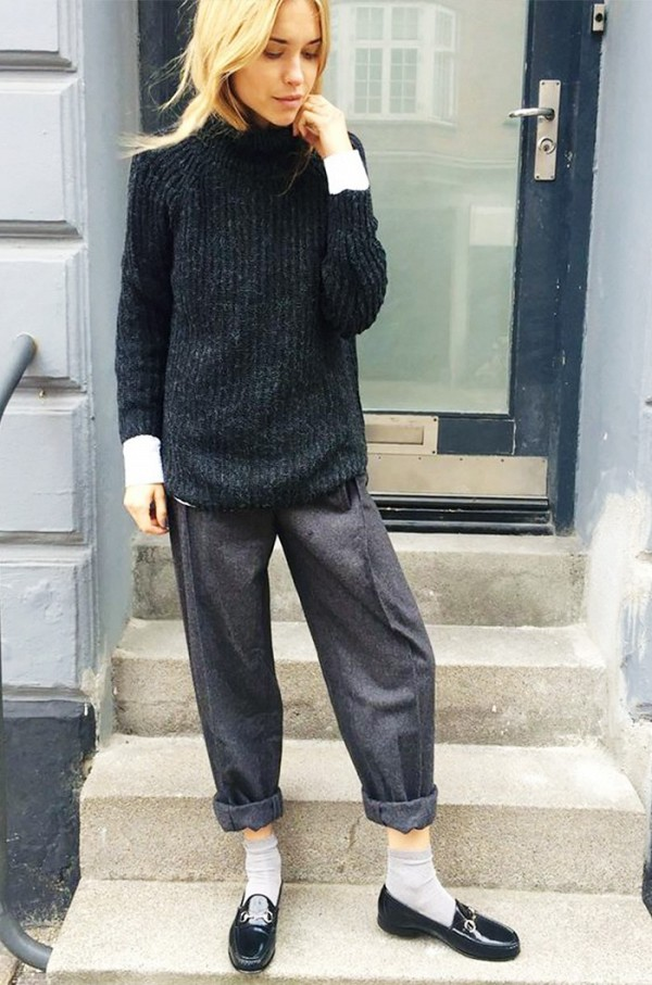 brilliant-sweater-outfit-ideas-we-found-on-pinterest-1535381-1448305345-600x0c