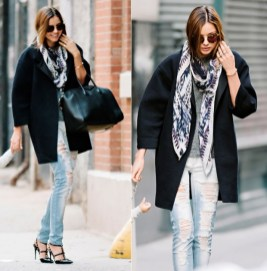 Egg-shaped-coat-Miranda-Kerr-Isabel-Marant