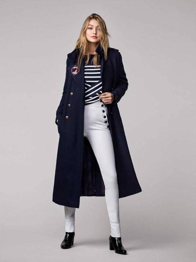 Gigi-Hadid-Tommy-Hilfiger-Clothing-Collaboration-Lookbook05