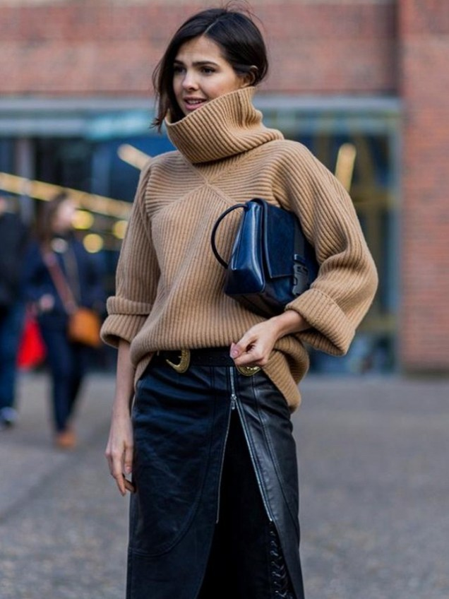 london-fashion-week-street-style-fall-winter-2016-184946-1456243692-promo-640x0c