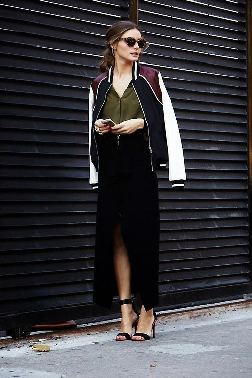 street-style-outfits-bomber-jacket-1
