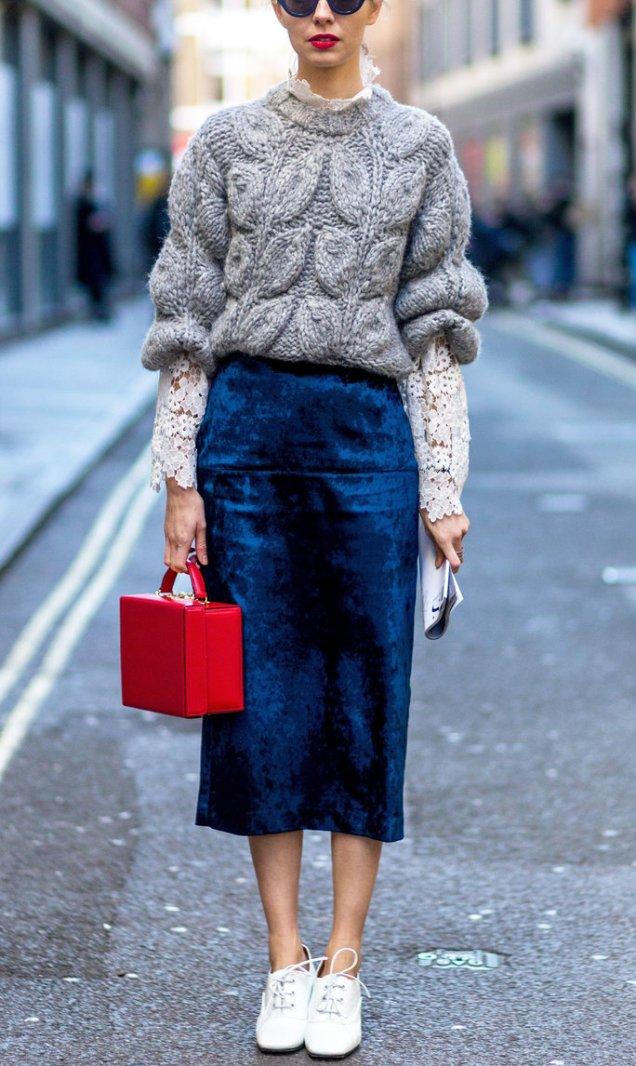 040116-midi-skirts-lead