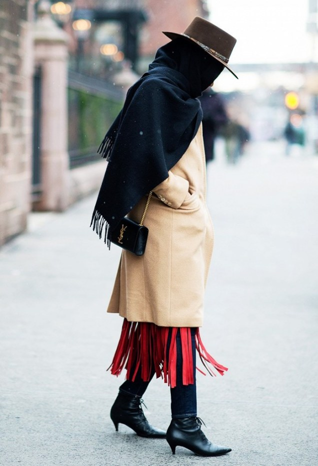 50-street-style-outfits-1592033-1449787518-640x0c