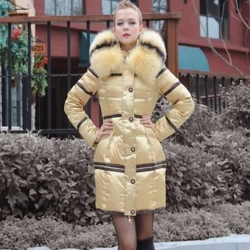 fashion-winter-women-s-luxury-real-fox-fur-collar-slim-long-down-coat-jacket-with-warm
