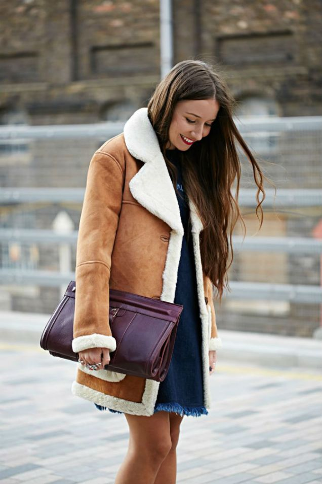shearling-coats-trend-for-winter