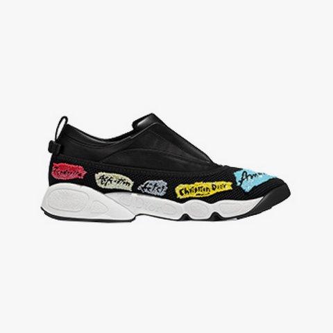sneaker-geeks-best-trainers-6