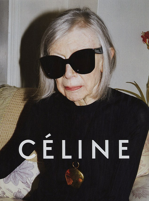 24ba264000000578-2915866-novelist_joan_didion_80_pictured_stars_in_this_season_s_celine_c-a-9_1421616005973