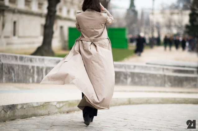 oversized-trench-coats-trends