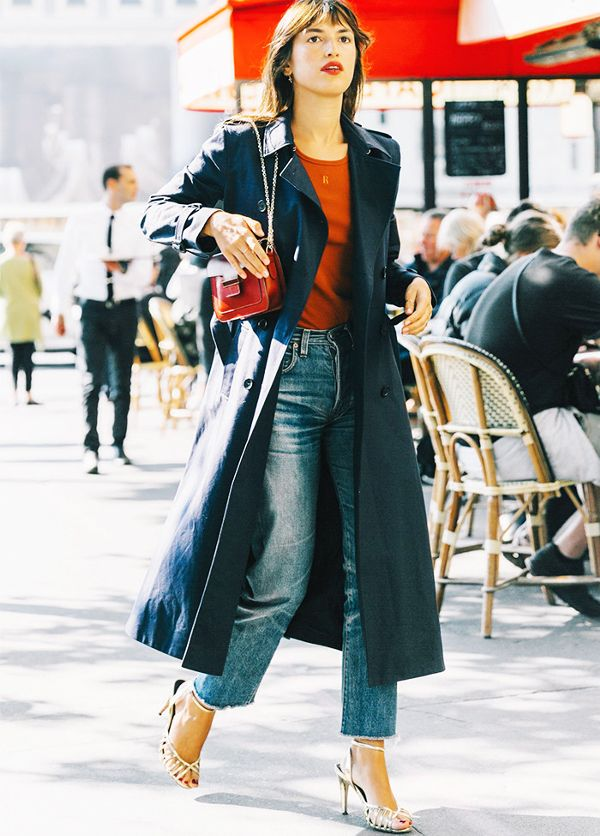 50-must-see-street-style-outfits-to-bookmark-for-2017-1990631-1479987878.600x0c