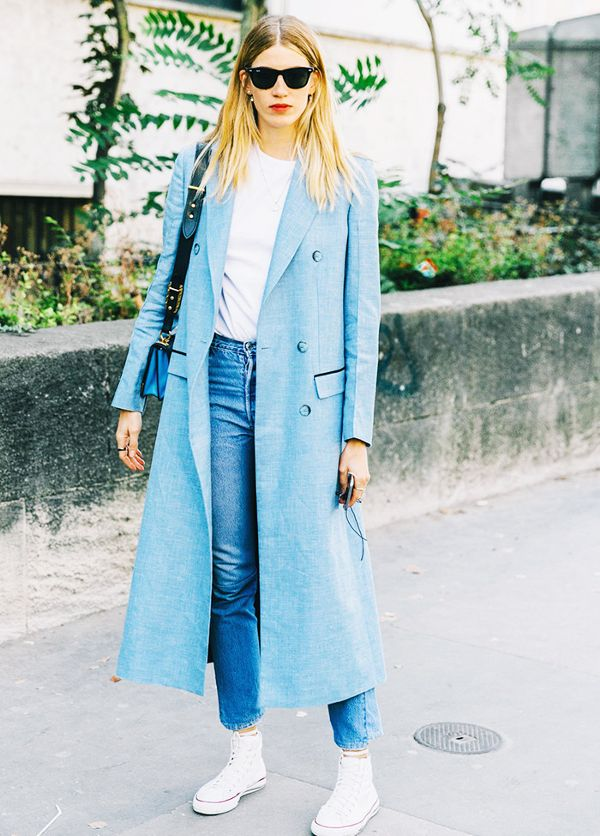 50-must-see-street-style-outfits-to-bookmark-for-2017-1990644-1479987880.600x0c