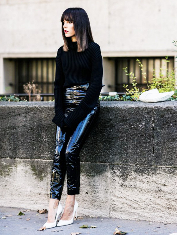 50-must-see-street-style-outfits-to-bookmark-for-2017-1990663-1479987882.600x0c