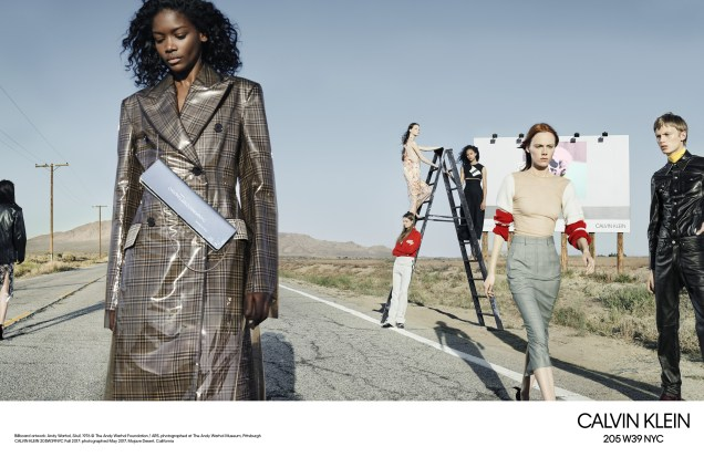 calvin-klein-205w39nyc-f17-campaign_ph_willy-vanderperre-03