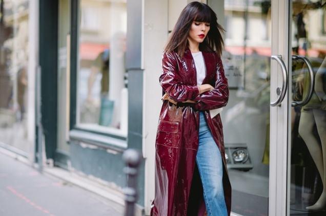 Paris-Fashion-Week-Spring-2017-Street-Style-PFW-SS17-2