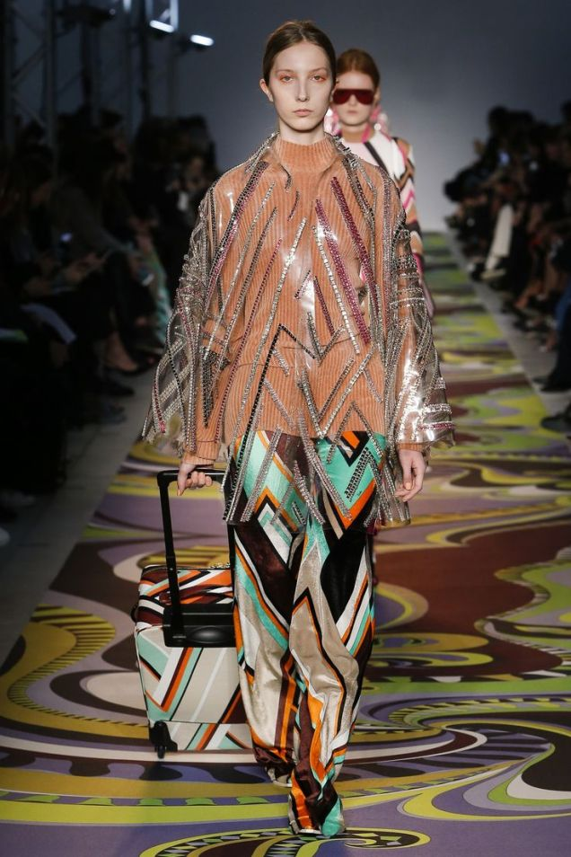pucci_fw_17