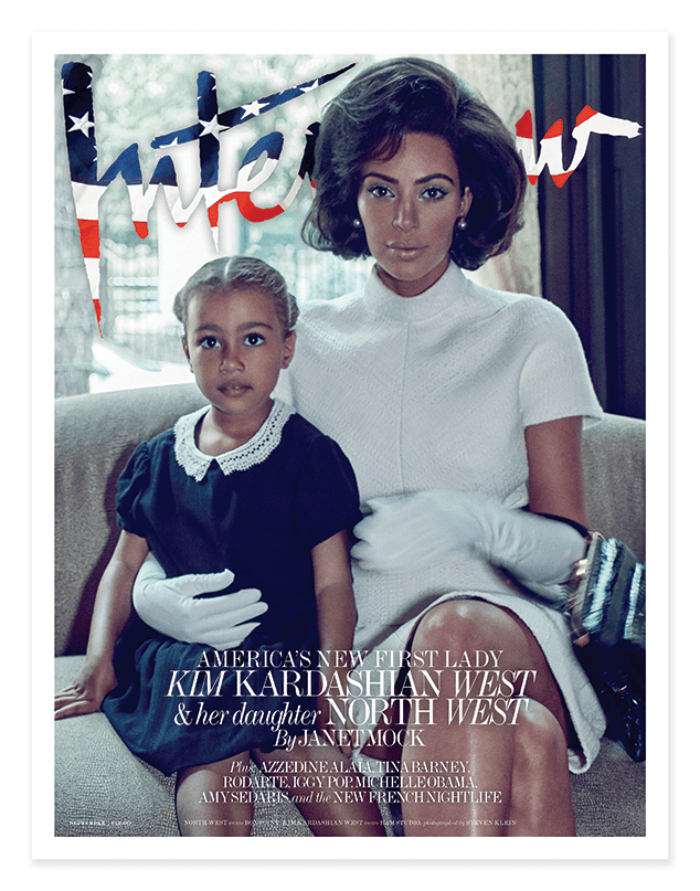 rs_634x807-170828084244-634.Kim-Kardashian-North-West-cover2-Interview-Kf.82817