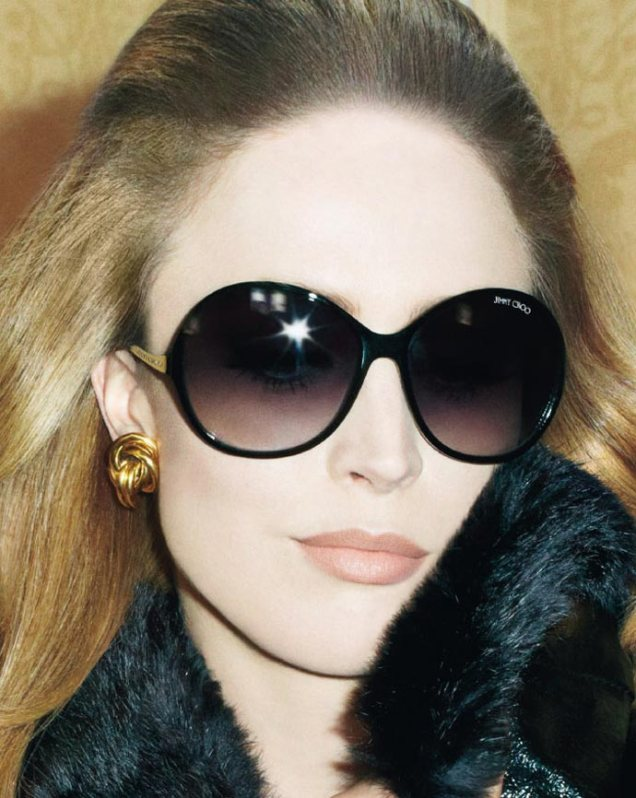 JIMMY-CHOO_BELLE_sunglasses_2012