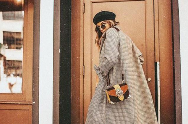 french-beret-parisian-street-style-look