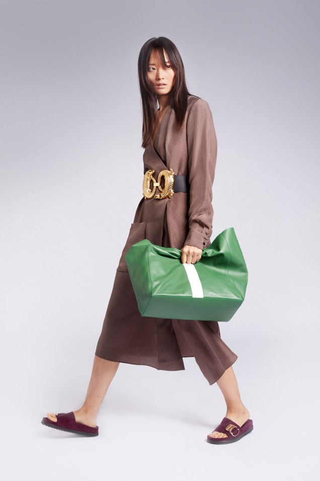 00008-tibi-new-york-pre-fall-19