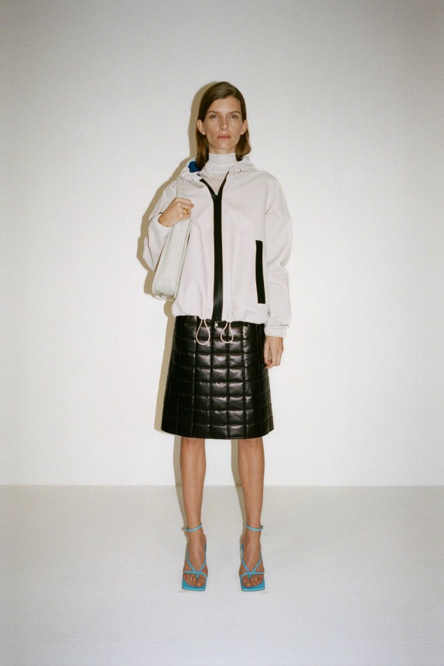 00014-bottega-veneta-milan-pre-fall-19-credit-bottega-veneta