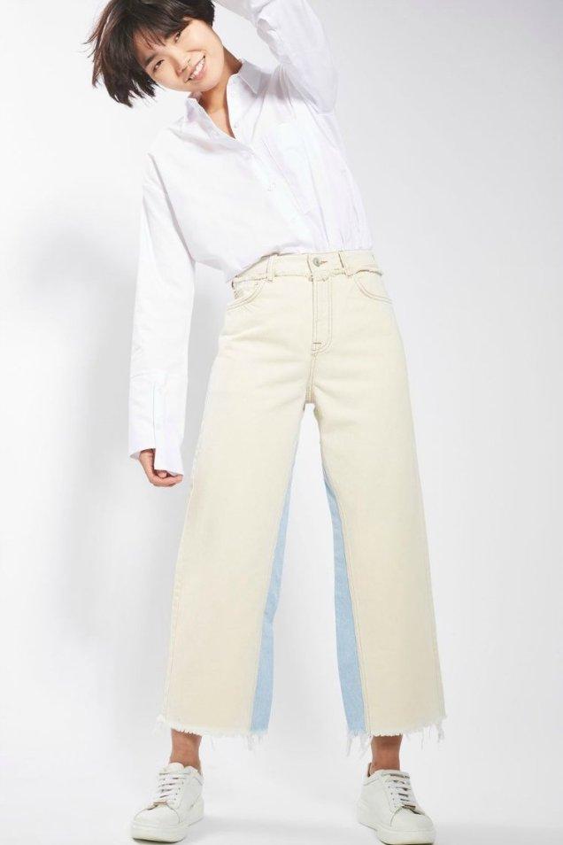 The+Cool+Statement+Denim+To+Wear+This+Year+@+acheekylifestyle