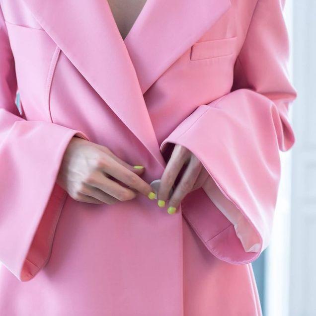 Модные показы: на что смотреть и как понимать