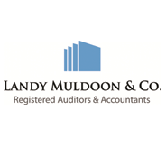Landy Muldoon Logo