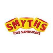 Smyths Toy SuperStores client of Vandel Couriers