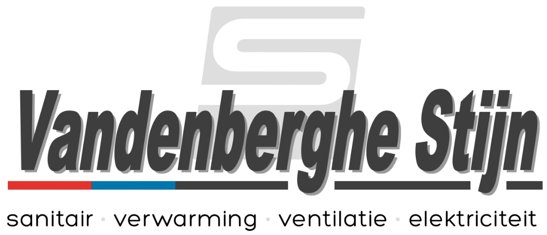 logo-stijn-VDB