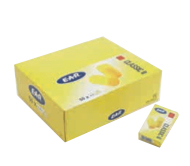 Taschenbox 5 Paar