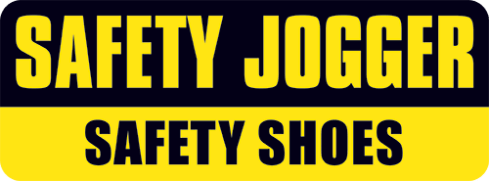 logo-safetyjogger