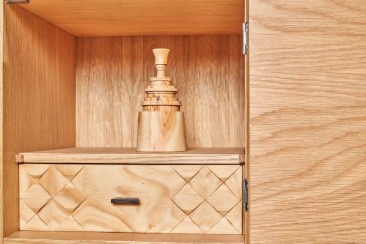 Cabinetes