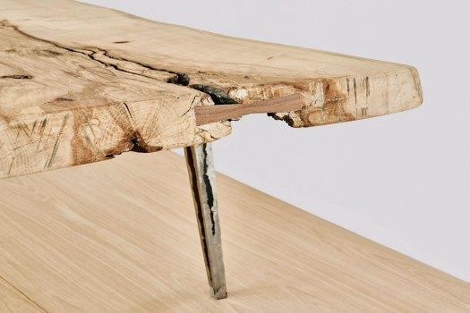 ash design table