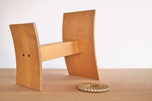 Design stools