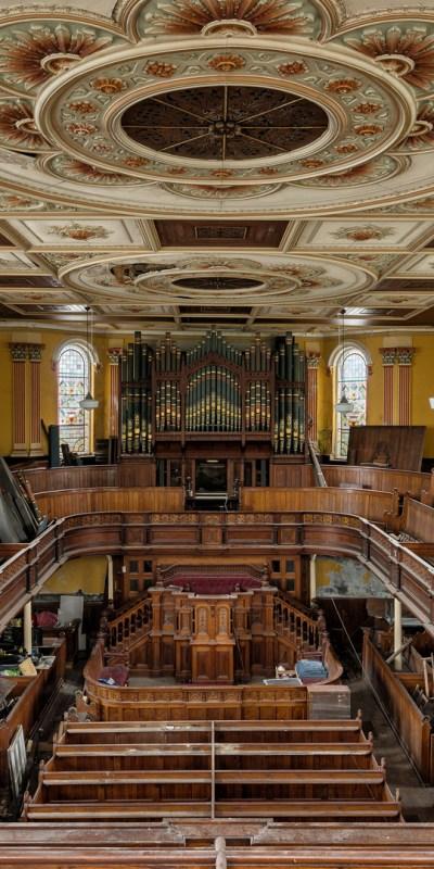 Church-England-02