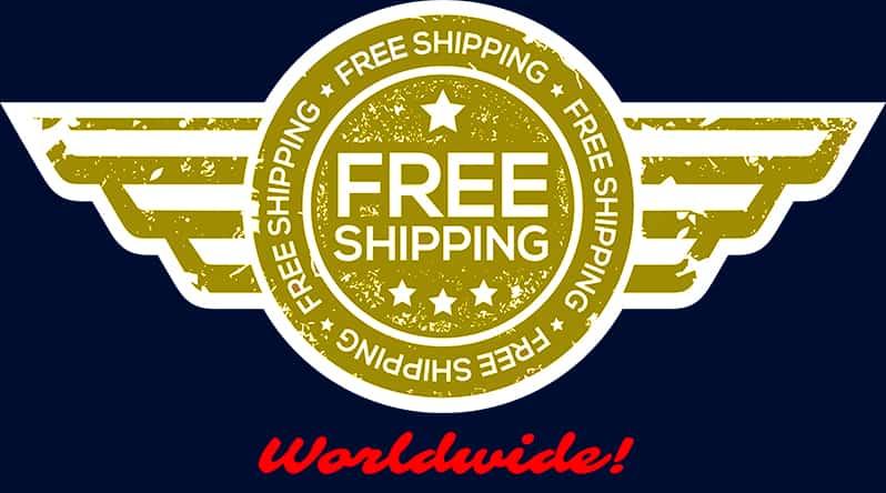 vanderbilt bijl free-shipping