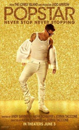 popstar-never-stop-never-stopping_t130183