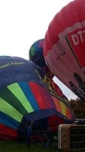 ballon1_klein