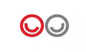 lexa_logo