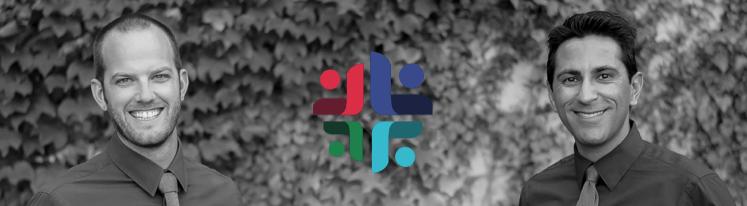 VanderHaar|Parekh