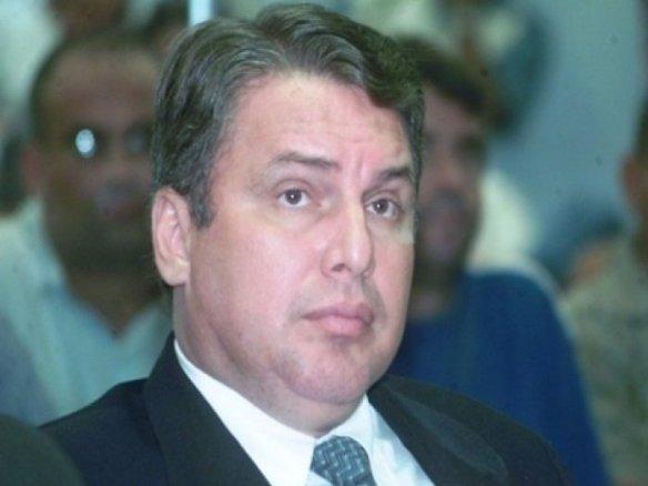 Pedro Coutinho � o mais cotado para o IPM