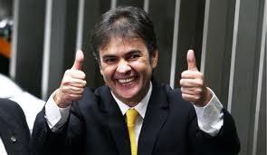 Cássio quer empurrar decisão para 2014 (Foto da Internet)