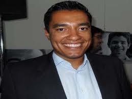 Renato Feliciano aguarda desfecho das negociações (Imagem da Internet)