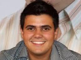 Wilson Filho