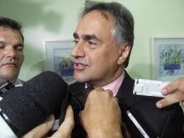 Cartaxo ignora vereador do PT (Imagem da Internet)