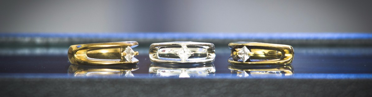 Ima's Engagement Ring_2