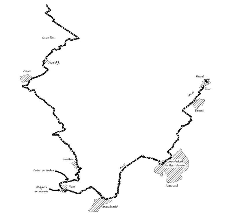 ps-kaart-4.jpg