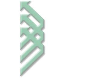 vdv_arrows_home21